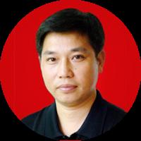 李灵辉 江西省上高二中校长