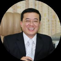 刘建祥广州市第六中学校长