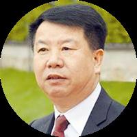 黄显甫深圳市高级中学校长