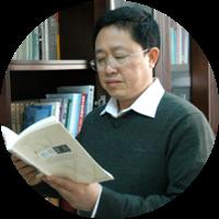 刘黎 河南师范大学附属中学校长