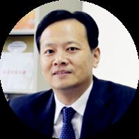 周鹏程 华中师范大学第一附属中学校长