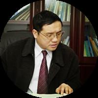 米云林四川省成都市第十二中学校长