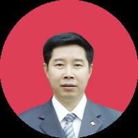方良元四川省仁寿第一中学校校长