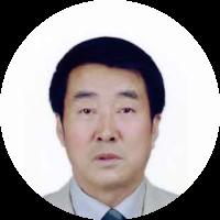 刘喜林银川市第二中学校长