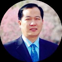 李志贵 乌鲁木齐市第一中学校长