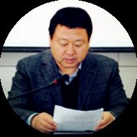 杨学东 新疆生产建设兵团第二中学书记