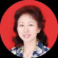 唐玉华 新疆实验中学书记