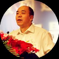 王建宗北京市第十四中学校长