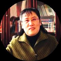 尹淑霞 天津市民族中学校长