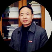 余安敏上海市闵行中学校长