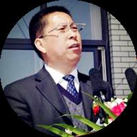 张国光秦皇岛市第一中学校长