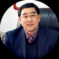 辛月明 邯郸市第三中学校长