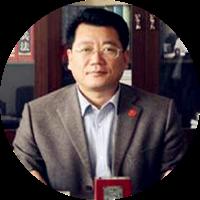 董金水 河北省河间市第一中学校长