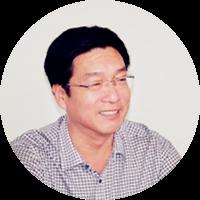 刘国檩 河北枣强中学校长