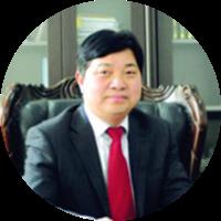 张涛 安徽省宿城第一中学校长