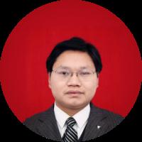 张四海湘乡市第一中学校长