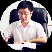 杨明四川省西充中学校长