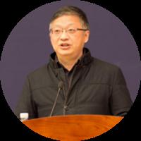 李新义 安徽省蚌埠二中校长