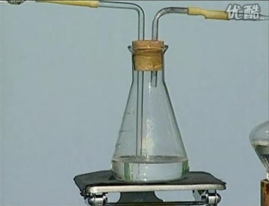 人教版九年级化学下册视频备课视频素材 第八单元课题3  金属资源的利用和保护