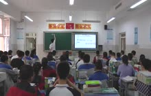 人教版 高一数学 必修二 2.1平面与平面的关系-视频公开课