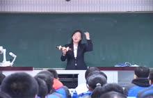 人教版 高中物理 选修3-2 4.2探究感应电流产生的条件(1)(名师课堂)-视频公开课