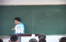 人教版 高中物理 选修3-1 1.8电容器的电容(名师课堂)-视频公开课