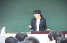 人教版 高中化学 必修一 3.1金属与水的反应(2)(名师课堂)-视频公开课
