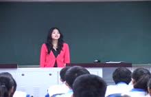 北师大版 高中数学 必修一 3.3.1指数函数(名师课堂)-视频公开课