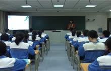 人教版 高中政治 必修二 第三单元 第7课 第一框 处理民族关系的原则(名师课堂)-视频公开课