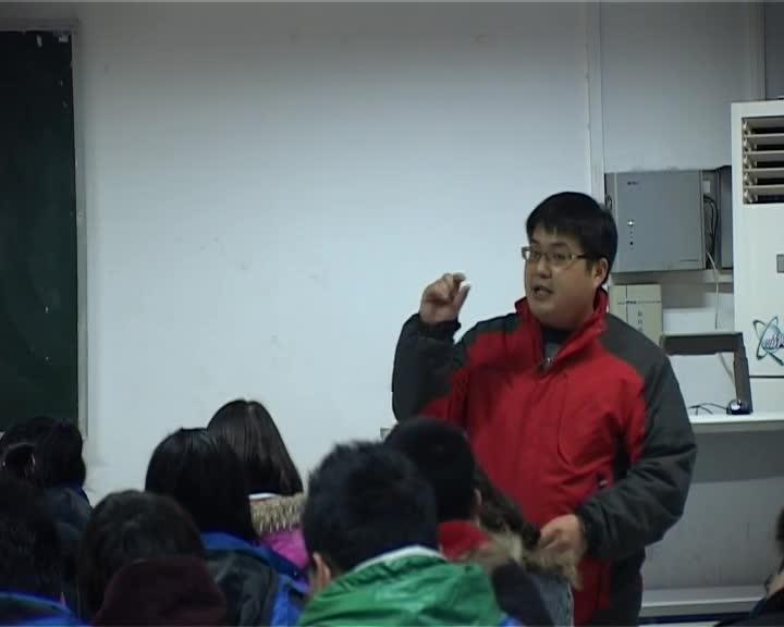岳麓版 高中历史 必修三 第六单元 第28课 国运兴衰 系于教育(名师课堂)-视频公开课