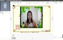 中考语文 课外文言文阅读满分班-第1讲:基本实词语法与判断-视频公开课