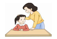 班主任管理金点子,各科老师也能用