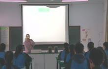 北师大版 高一数学 必修三 1.3统计图表(张晨)-视频公开课