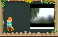 外研版 高中英语 必修二 Module 3 Music 短语和固定搭配-by the time的用法-视频微课堂