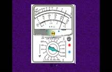 人教版 高中物理 选修3-1 第二章第9节 多用电表的使用-视频微课堂