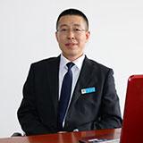 张  祥 吉林省吉林国投吉林市万信中学校化学优秀教师