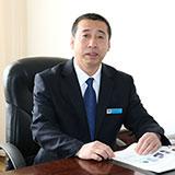 刘  敏 吉林省吉林国投吉林市万信中学校生物高级教师