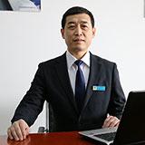 朱殿飞 吉林省吉林国投吉林市万信中学校化学高级教师