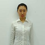 杨嘉懿 吉林省吉林国投吉林市万信中学校化学优秀教师
