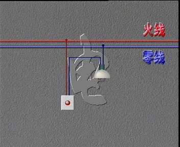 人教版 九年级物理 第18章 安全用电和触电事故