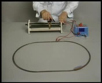人教版 九年级物理 第17章 滑动变阻器