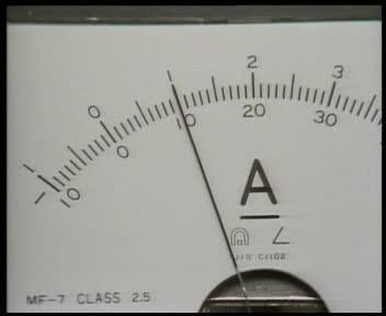人教版 九年级物理 第17章 欧姆定律