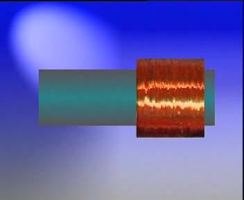 人教版 九年级物理 第20章 电流的磁场
