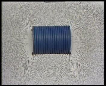 人教版 九年级物理 第20章 通电螺线管的磁场