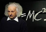 做完题就后悔?物理学霸告诉你——这九招不失分!