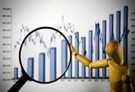 高考政治:经济常识中高频次的57个考点与分析