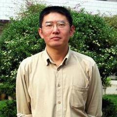 赵灿东 云南省昆明市第一中学校长