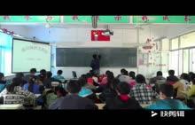 人教版 九年级语文:病句辨析及修改-视频公开课