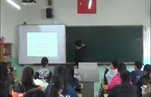 人教版八年级数学下册-正比例函数-视频公开课