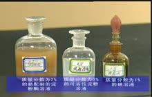 人教版 高三生物-探究不同温度对淀粉酶的影响-实验演示视频